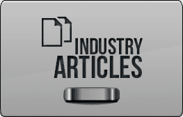 Industry Articles